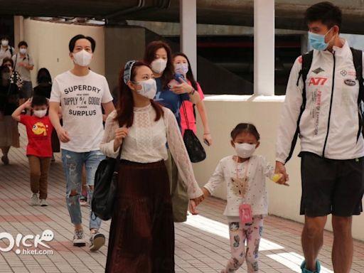 【新冠肺炎】今增3宗輸入全帶變種病毒 2人已打齊科興疫苗 - 香港經濟日報 - TOPick - 新聞 - 社會