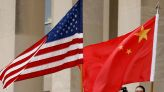Analysis-U.S., China Positions Ossify at Entrenched Tianjin Talks | World News | US News