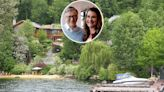 Inside Bill and Melinda Gates's Bonkers Portfolio of American Real Estate