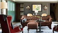 American Farmhouse Décor That's Endearingly Traditional but Not Out of Date