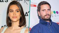 Scott Disick and Amelia Gray Hamlin Breakup After Nearly One Year Together