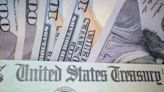 Fourth stimulus checks worth up to $1,100 are going out right NOW