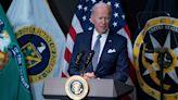 Biden advierte de que los ciberataques pueden acabar provocando una guerra