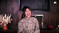 Priyanka Chopra-Jonas | Explain This