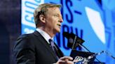 2022 NFL Mock Draft: CBS Sports expects 'wide-open QB class'