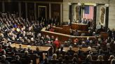 'Limited' attendance planned for Biden's first address to joint session of Congress