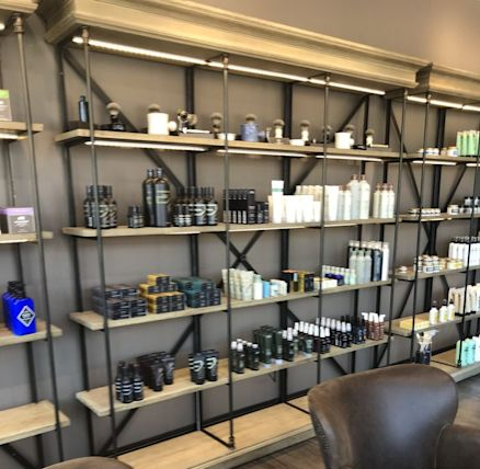 Gent Cuts And Grooming Eagan Yahoo Local Search Results