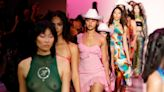 Why Retailers Are Embracing Fashion Week's Sexiest Trends