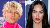 Everything Megan Fox and Machine Gun Kelly have said about their relationship, so far