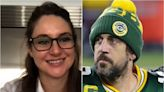 Shailene Woodley Confirms She's Been Engaged To Aaron Rodgers 'For A While'