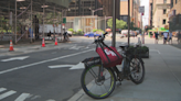 NYC Council extends cap on delivery app fees for restaurants