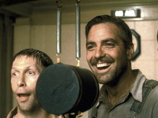 'O Brother, Where Art Thou?' Cast Reuniting for Nashville Film Festival 20th Anniversary Event (EXCLUSIVE)