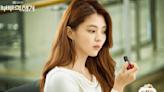 《夫婦的世界》那支關鍵的櫻桃味護唇膏!在韓國早就被洗版,隨意抹都有超美水光。
