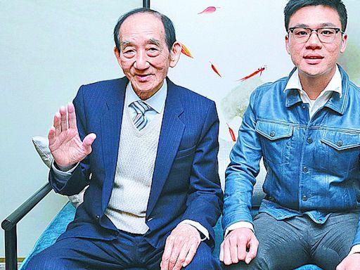 財困舖王 添30餐飲公司 子鄧耀昇任董事 疫市仍伺機出擊 | 蘋果日報