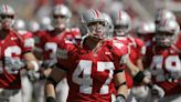 A.J. Hawk: What The Former Ohio State Star Is Up To Today