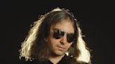 Jim Steinman, Meat Loaf and Bonnie Tyler Songwriter, Dies at 73