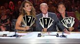 DWTS: Fans Fume Over Elimination Rule That Gives Len Goodman More Power