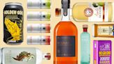 The hottest cocktail trends of 2021