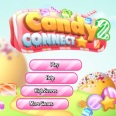 Candy Connect 2