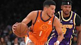 Suns vs Trail Blazers Odds, Picks and Predictions - Read a Book