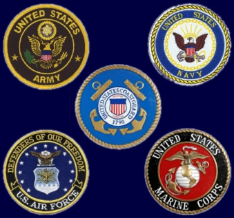 military_branch_logos_blu.jpg
