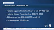 TPD mental health unit works to defuse incidents
