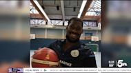 USA Men's Basketball gold medalist hopes to defend the gold