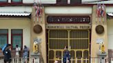 Thailand is considering releasing 50,000 prisoners early amid a surge in COVID-19 cases in its crowded prisons