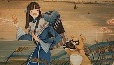 原神:為什麼說香菱才是策劃的親女兒?老玩家說出六個字