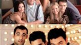 Friendship Day 2021: From FRIENDS to Dil Chahta Hai – 10 films and series on yaari, dosti that you must stream today to celebrate your bond with your gang!