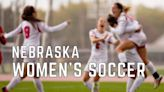 Nebraska women's soccer drops match to Purdue after hat trick by Boilermakers player