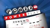 2 Knoxville lottery players win $1 million and $100,000