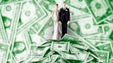 From Drowning In Debt To An 8-Figure Net Worth––I Married For Money