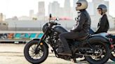 Honda's Royal Enfield rival to be unveiled on September 30