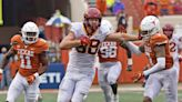 Texas Longhorns 2021 Opponent Preview: Iowa State Cyclones
