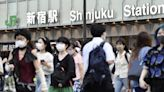 Coronavirus latest: Tokyo reports single-day case record for 3rd straight day