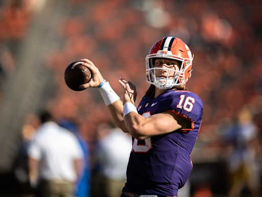 Mel Kiper: Trevor Lawrence is probably the reason Urban Meyer joined the Jags