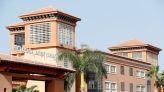 New coronavirus case confirmed at Tenerife hotel on lockdown