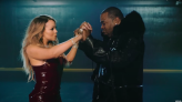 """Busta Rhymes and Mariah Carey Revisit """"I Know What You Want"""" in Video for """"Where I Belong"""""""