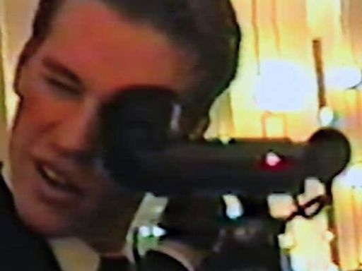 'Val' Film Review: Val Kilmer's Old Home Movies Are Only Part of This Story