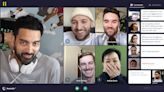 Live video platform Bright lets you Zoom with your favorite creators