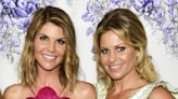 """Candace Cameron Bure Thanks Lori Loughlin for Being Her """"Wing Woman"""" the Night She Met Her Husband"""