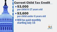 Child Tax Credit Awareness Day