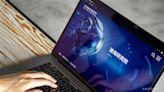 鴻海集團:三年內再招募千名軟件工程師