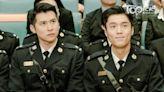 【把關者們劇透】第24集劇情預告 家興教日進劍擊卻被王蓮責怪 - 香港經濟日報 - TOPick - 娛樂
