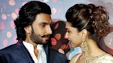 Deepika Padukone and Ranveer Singh wedding latest: This has JUST happened