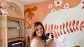 Greenville arts organization highlights emerging Upstate artists at annual craft festival