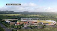 Koi Nation Plans Casino on Sonoma County Farmland
