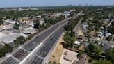 Looming 'Fix 99' freeway closure may be Sacramento area's largest ever. Here's what to know