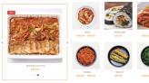 連鎖超市以外!9間免運費網上超市,本地、日韓食材統統可網購!
